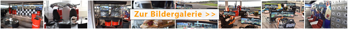 Bildergalerie Event-Location