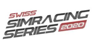 Simracing Schweizermeisterschaft-spec